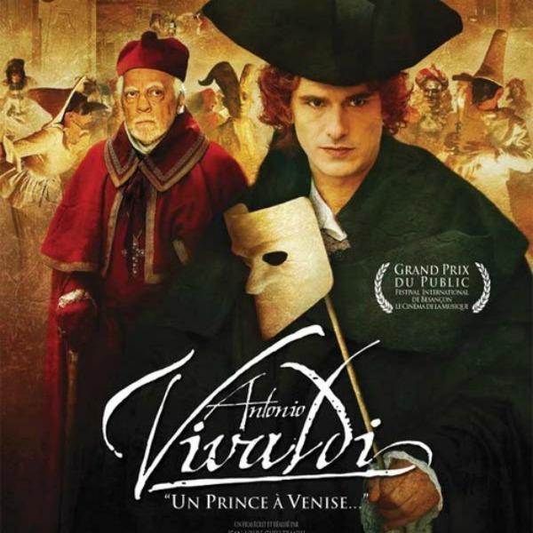slika 31 Srećan rođendan, Antonio Vivaldi!