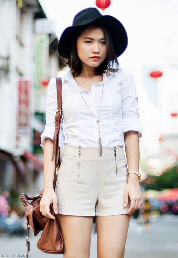 slika 39 Top 12 svetskih modnih centara