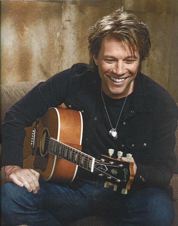 slika 5 Srećan rođendan, Jon Bon Jovi!