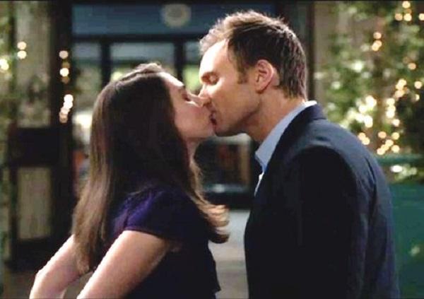 slika 56 Sedam najlepših prvih poljubaca na televiziji