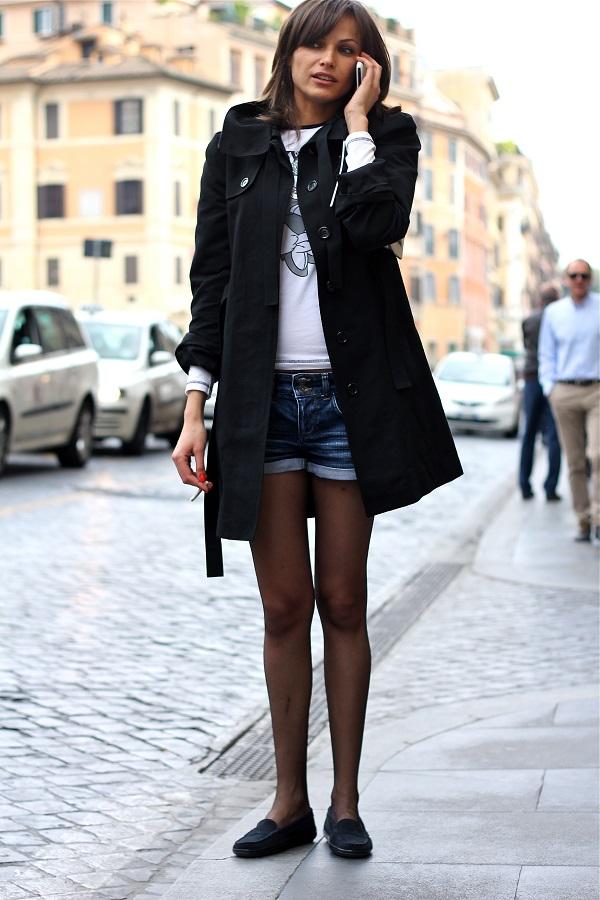 slika 71 Top 12 svetskih modnih centara