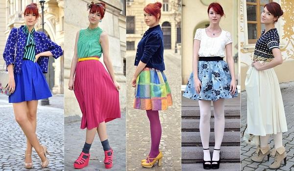 slika 91 Top 12 svetskih modnih centara
