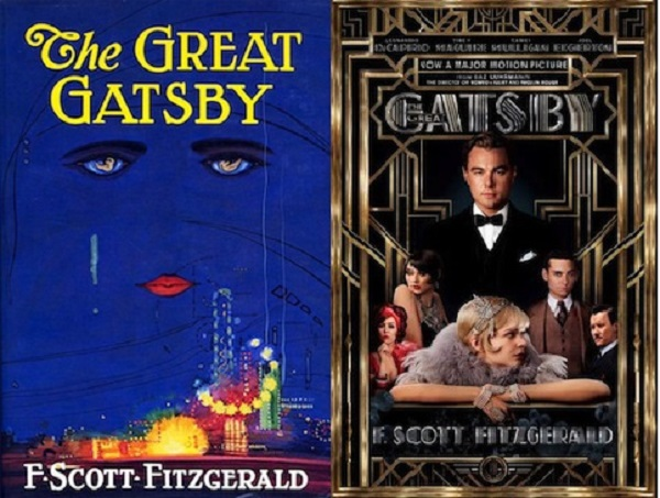 slika01 Deset razočaravajućih filmskih postera zasnovanih na knjigama