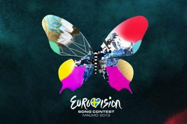 slika1 eurosong Mjooz: Marina, Eurosong i Placebo