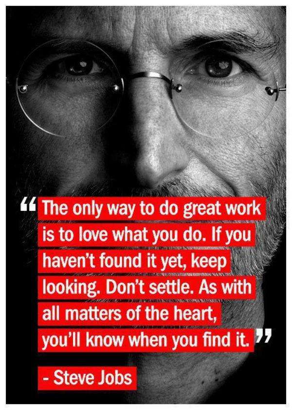 slika103 Budite najbolji u onome što radite