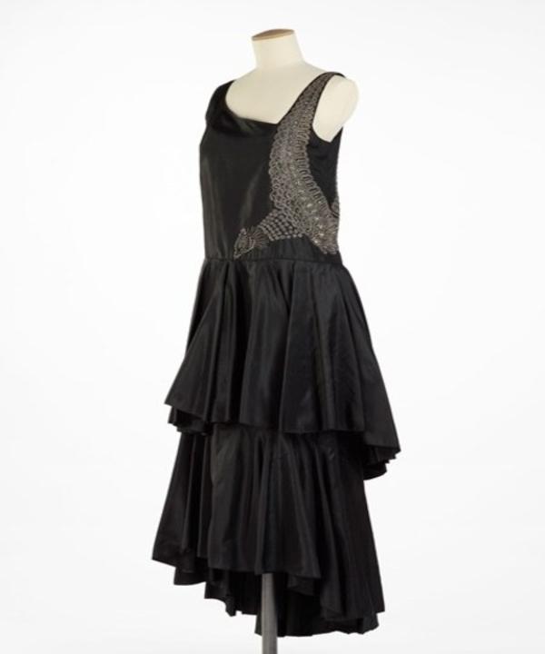 slika11 Haute Couture: Swarovski Paris