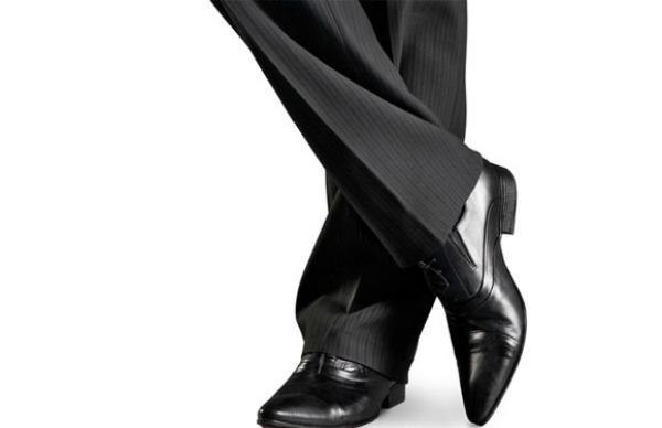 slika112 Vodič za muškarce: Modni promašaji koje ne smete sebi dozvoliti na poslu