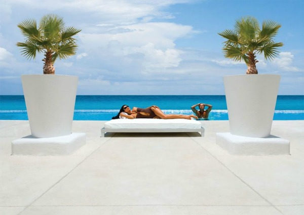 slika14 Odmaralište Le Blanc u Kankunu: Apsolutno uživanje