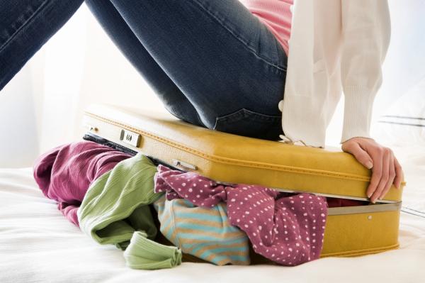 slika140 Kako da na kreativan način iskoristite svoju staru odeću? (1. deo)