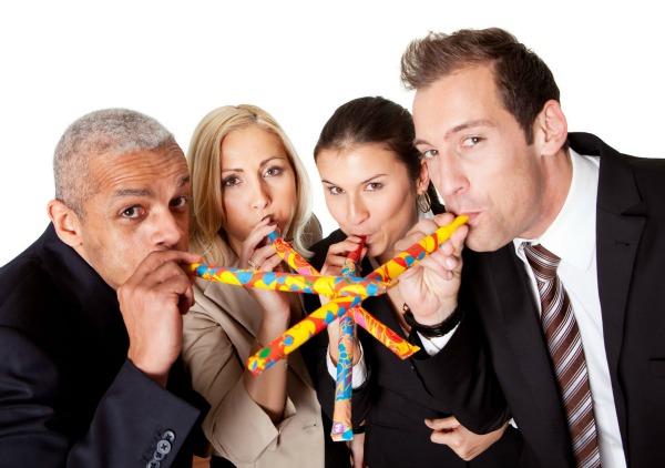slika146 Kako da podstaknete radnike da vole svoj posao