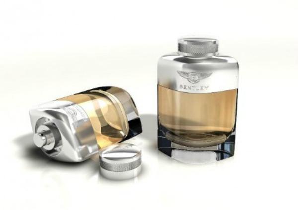 slika15 Modni zalogaj: Bentley lansira novi miris za muškarce!