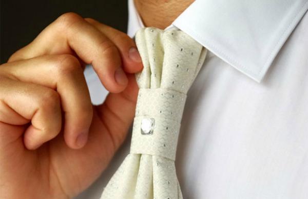 slika17 Vodič za muškarce: Kako da se obučete tako da zračite uspehom?