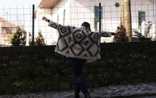 slika212 Wannabe intervju: Lejla Beba, bosanska modna blogerka