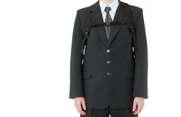slika213 Vodič za muškarce: Modni promašaji koje ne smete sebi dozvoliti na poslu