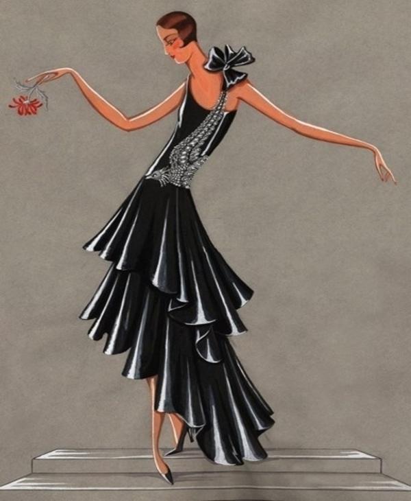 slika22 Haute Couture: Swarovski Paris