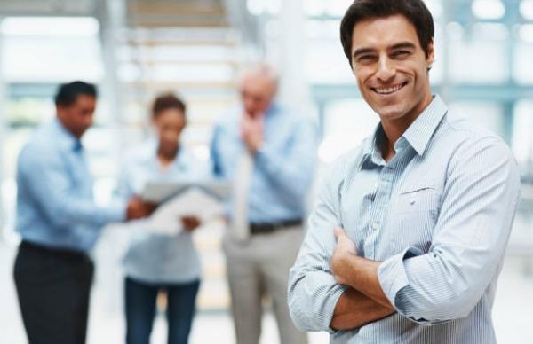 slika231 10 načina da budete srećniji i zadovoljniji na poslu (1. deo)