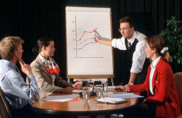 slika239 Kako da podstaknete radnike da vole svoj posao
