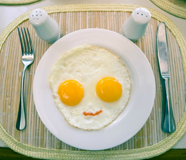 slika316 Sedam tipova hrane od koje smo srećniji