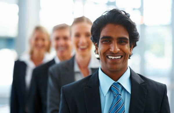 slika320 10 načina da budete srećniji i zadovoljniji na poslu (1. deo)