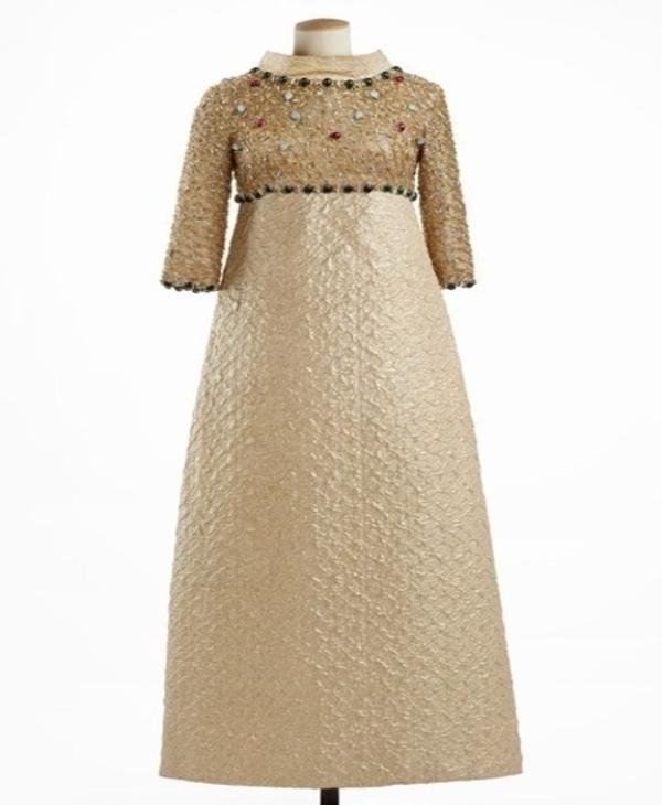 slika41 Haute Couture: Swarovski Paris