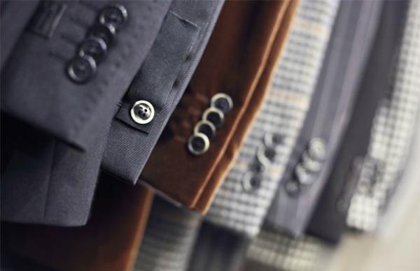slika45 Vodič za muškarce: Kako da se obučete tako da zračite uspehom?