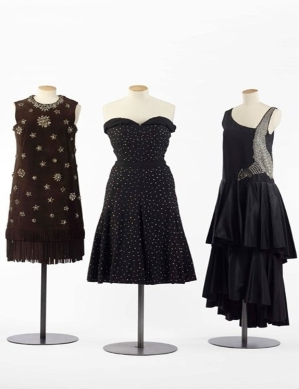 slika52 Haute Couture: Swarovski Paris