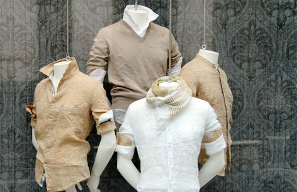 slika58 Pet grešaka u oblačenju koje će odbiti žene