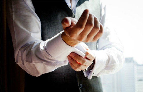 slika63 Vodič za muškarce: Kako da se obučete tako da zračite uspehom?