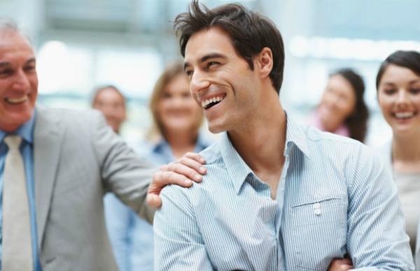 slika713 10 načina da budete srećniji i zadovoljniji na poslu (2. deo)