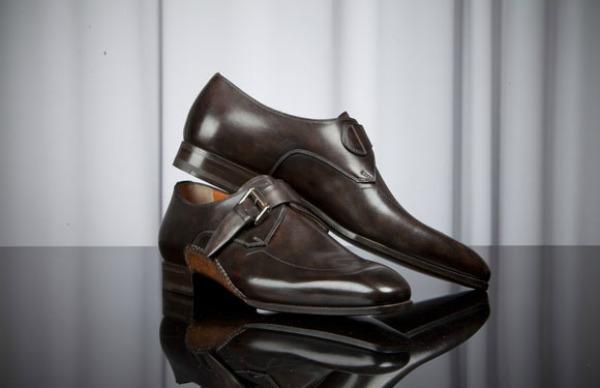 slika73 Vodič za muškarce: Kako da se obučete tako da zračite uspehom?