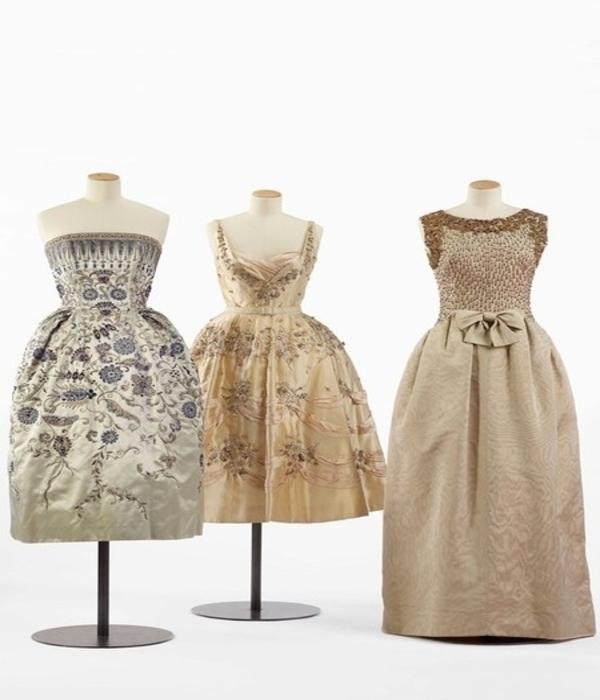 slika81 Haute Couture: Swarovski Paris