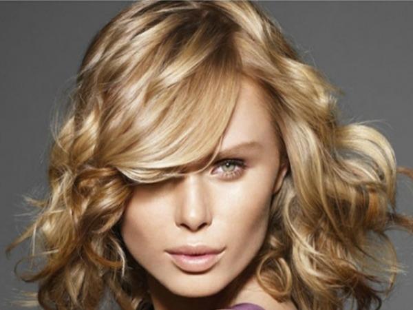 talasasta kosa 10 aktuelnih frizura za predstojeće sezone