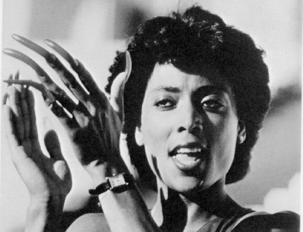 wnflorencegriffithjoyner Ikone stila afro američkog porekla: Nekada i sada (2. deo)