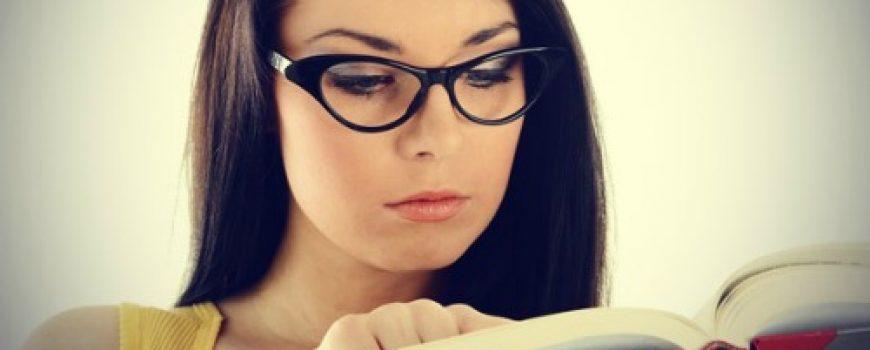 Šest razloga zbog kojih vaša marketinška kampanja nije uspešna