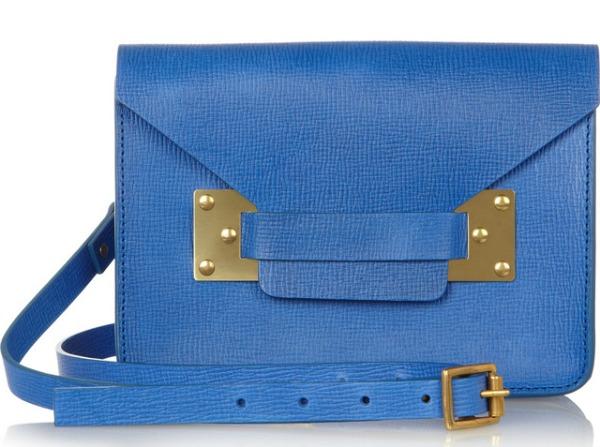 103 Deset torbi idealnih za prolećne dane