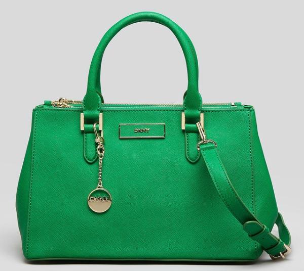 229 Deset torbi idealnih za prolećne dane