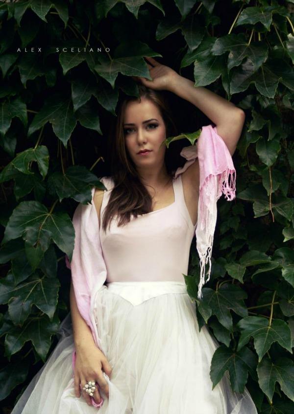 233 Wannabe intervju: Katarina Ranković