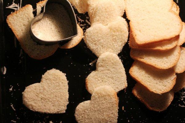2979006441 1 3 zm7ko4Kq Ljudi se najviše muče zbog hleba i ljubavi