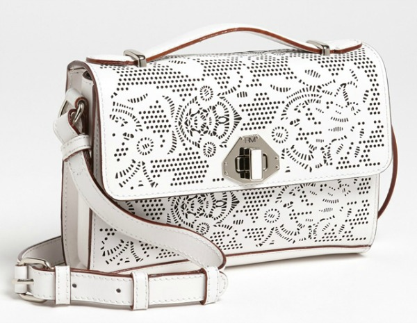 327 Deset torbi idealnih za prolećne dane