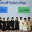 33. Perwoll Fashion Week: Ana Šekularac