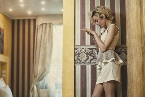 36 Principessa by JJ: Senzualne i autentične haljine
