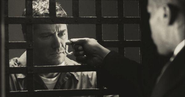 4.jpg Filmonedeljak: Gerard Butler