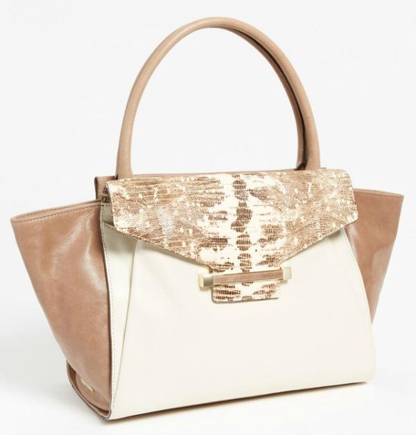 422 Deset torbi idealnih za prolećne dane