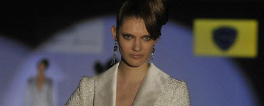 33. Perwoll Fashion Week: Poslednji dan