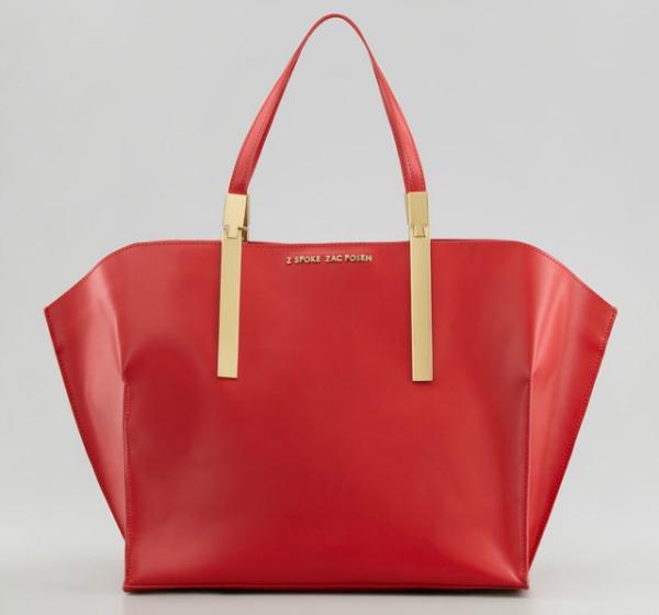 525 Deset torbi idealnih za prolećne dane