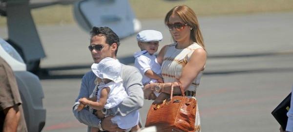 527 Sve torbe Jennifer Lopez (2. deo)