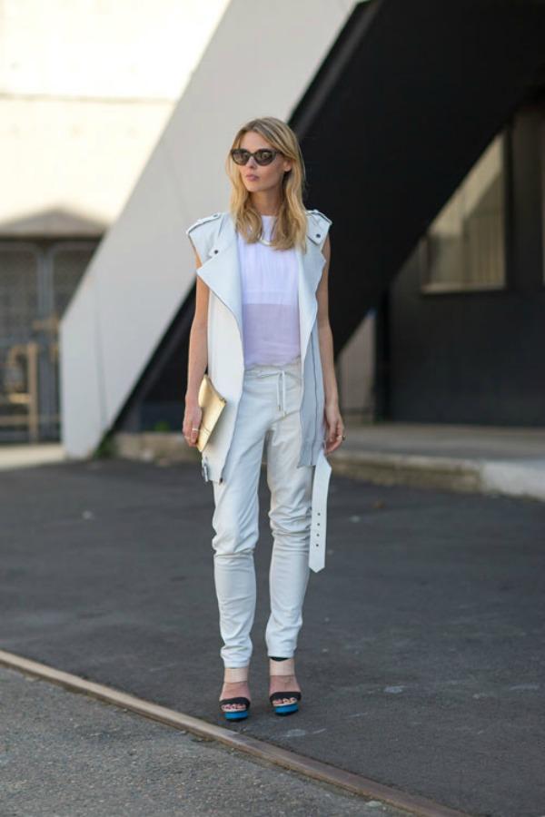 73 Street Style: Nedelja mode u Australiji