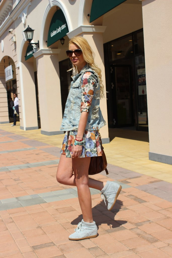 8665336963 93c1409cb8 b1 Fashion Bloggers Must Have: Cvetni print