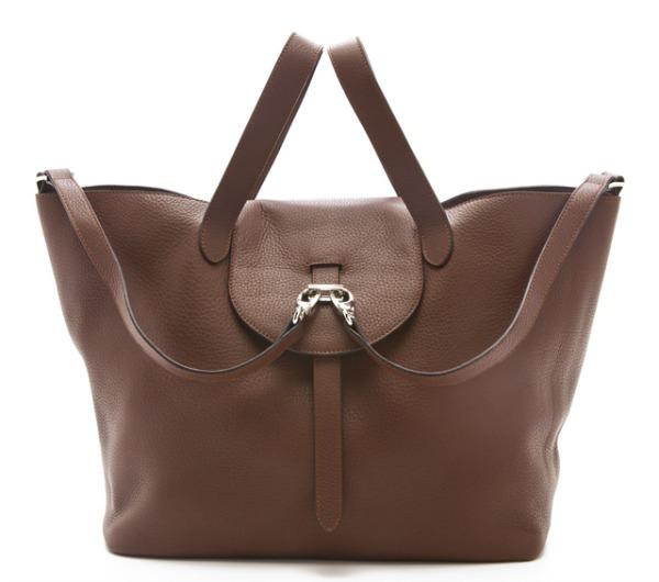 88 Deset torbi idealnih za prolećne dane