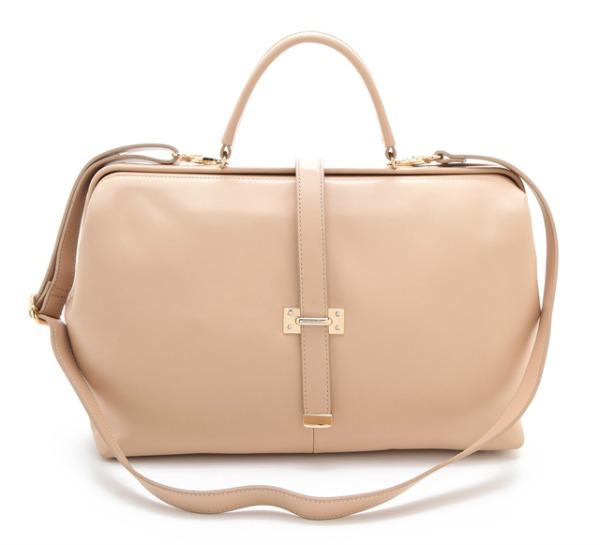 94 Deset torbi idealnih za prolećne dane